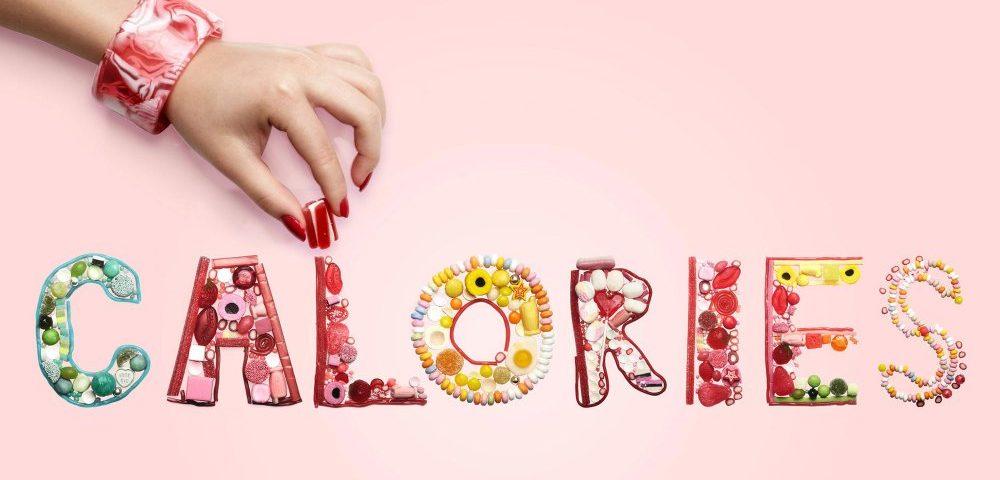 régime et perte de poids